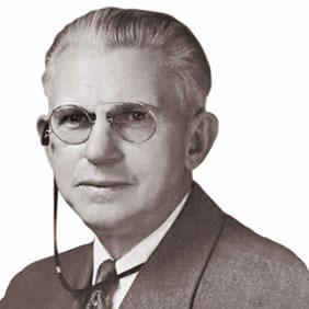 Carl Norgren